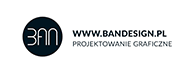 Bartosz Adam Nowak – Projektant grafiki użytkowej.