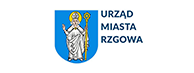 Urząd Miasta Rzgów