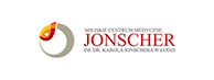 Miejskie Centrum Medyczne Jonscher